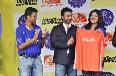 shilpa-shetty_rahul-dravid_s-sreesanth_shaun-tait-at-the-new-t-shirt-launch-of-ipl-team-rajasthan-royals - photo11