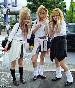 hostel girls  30