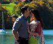 SIMMBA Movie Song Tere Bin starring Ranveer Singh   Sara Ali Khan  5