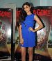 Puja Gupta Go Goa Gone Music Launch Photo