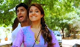 Anushka Sharma Ladies vs Ricky Bahl Movie Stills