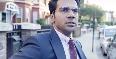 Rajkummar Rao Judgementall Hai Kya Hindi Movie Stills 73