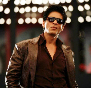 Shahrukh Khan Don 2 Movie Stills