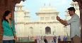 Vikrant Massey  and Bhumi Pednekar starrer Dolly Kitty Aur Woh Chamakte Sitare Movie photos  52