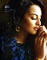 Sonakshi Sinha Verve Magazine July 2012 Photo