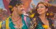 Parineeti Chopra   Sidharth Malhotra Jabariya Jodi Movie Photos  6