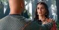 Kriti Sanon   Akshay Kumar starrer Housefull 4  Movie Photos  17