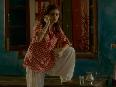 fraud-saiyaan-hindi-movie-photos - photo26