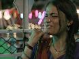 Radhika Madan Pataakha Movie Photos  7
