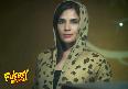 Richa Chadda Fukrey Returns Hindi Movie Stills  29