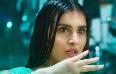 Tara Sutaria starrer Marjaavaan Movie Photos  18