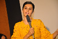 Taapsee Pannu The Ghazi Attack Movie Trailer Launch  19