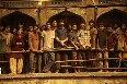 Hrithik Roshan Super 30 Movie Stills 02