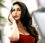 Kareena Kapoor Agent Vinod New Photo