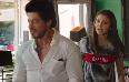 Anushka Sharma  Shah Rukh Khan Jab Harry Met Sejal Movie Pics  18
