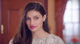 Athiya Shetty Mubarakan Movie Pics   32