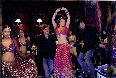 Preity Zinta performance
