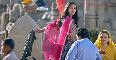 Janhvi Kapoor Dhadak Movie Pics  31