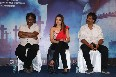 Mohini Press meet  6