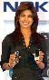 priyanka chopra brand ambassador for nokia