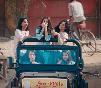 Tara Sutaria starrer Marjaavaan Movie Photos  9