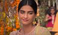 Sonam Kapoor starrer Ek Ladki Ko Dekha Toh Aisa Laga Hindi Movie photos  61