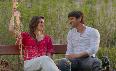Kriti Sanon and Sushant Singh Rajput Raabta Movie Darasal Song Stills  3