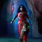 durgamati-hindi-movie-bhumi-pednekar-photos - photo15