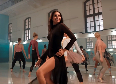 Tara Sutaria   Tiger Shroff starring Student of the Year 2 Hindi Movie Stills  21