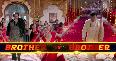 Govinda starrer Rangeela Raja Hindi Movie Photos  4