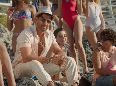 Ghungroo Song   War Movie starring Hrithik Roshan and Vaani Kapoor  1