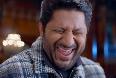 arshad-warsi-photos---pagalpanti-movie - photo16