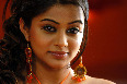Priyamani Hot Pic