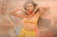 Mumbai Dilli Di Kudiyaan Song Starring Tara Sutaria  Ananya Panday   Tiger Shroff  1