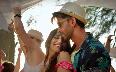 Vaani Kapoor   Hrithik Roshan WAR Hindi Movie Photos  22