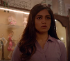 Bhumi Pednekar starrer Dolly Kitty Aur Woh Chamakte Sitare Movie photos  52