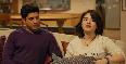 Zaira Wasim   Farhan Akhtar starrer The Sky Is Pink Hindi Movie Photos  55