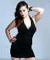 Model Kiran Rathod Hot Pic
