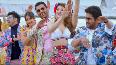 urvashi-rautela-photos---pagalpanti-movie - photo7