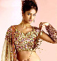 Ileana Traditional Dress Photo
