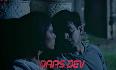 Richa Chadda Rahul Bhat Daas Dev Movie Stills  19