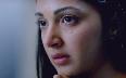 Kiara Advani starrer Good Newwz Movie Photos   32