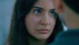 Anushka Sharma PARI Movie Stills  4