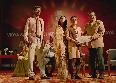 Radhika Madan   Irrfan Khan starrer Angrezi Medium Hindi Movie Photos  29