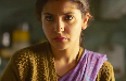 Anushka Sharma Kohli starrer Sui Dhaaga Movie Photos  13