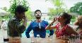 Mithila Palkar starrer KARWAAN Movie Stills  3