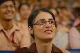 Radhika Madan starrer Angrezi Medium Hindi Movie Photos  22