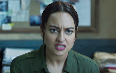 Sonakshi Sinha Ittefaq Movie Stills  4