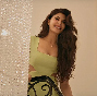 Jacqueline Fernandez Judwaa 2 Movie Stills  63
