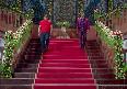 Govinda starrer Rangeela Raja Hindi Movie Photos  3